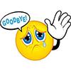 Salut_Adieu